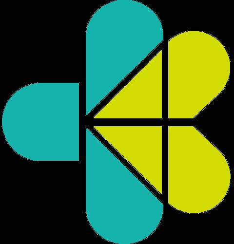 Kemkes Logo